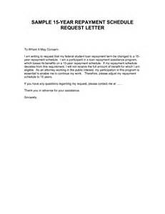 Cancellation Loan Letter Sample 10 Best Images Of Personal Loan Repayment Letter Template