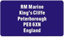 boat safety labels uk rm marine boat safety signs contact info