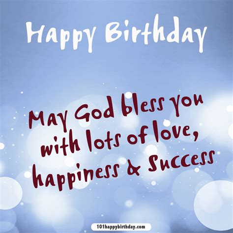 Birthday Quote Birthday Pictures Images Page 4