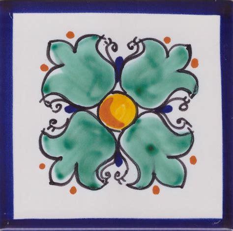 ceramica di vietri piastrelle piastrelle ceramiche vietri piastrelle vietresi per cucina