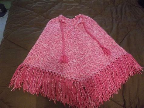 free knitting pattern baby poncho free easy knitting poncho patterns quotes quotes