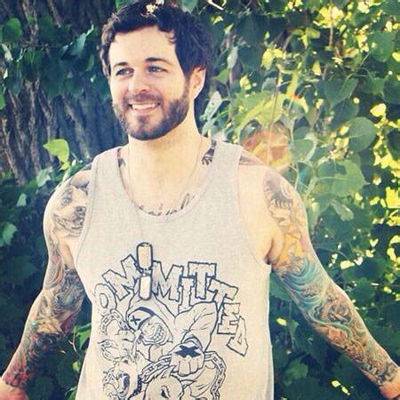 curtis lepore tattoos curtis lepore bio fact