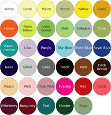 pallet pattern in spanish 1000 images about name that color on pinterest color