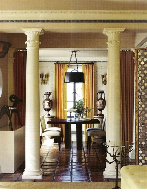 beautiful architectural details south shore decorating 107 best images about beautiful interiors stephen sills