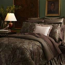 ralph comforters clearance ralph bedding clearance autos post