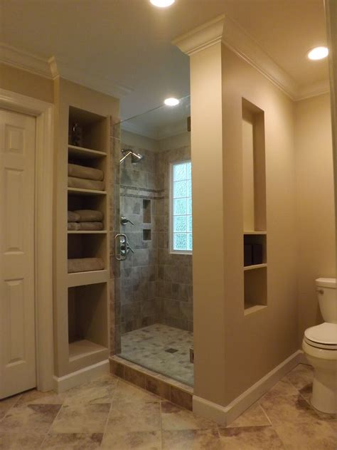Remodel Small Bathroom With Shower Small Bathroom Remodel Ideas What They Re Talking About Today