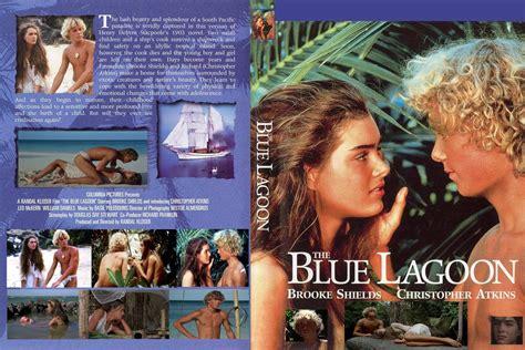 film blue lagoon 1980 full movie the blue lagoon 1980 1080p bluray dhaka movie