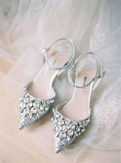 Best 25  Grey wedding shoes ideas on Pinterest   Wedding