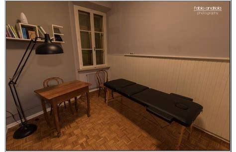appartamenti in vendita a udine da privati privato vende appartamento appartamento ristrutturato