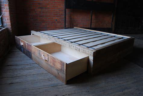 pine platform bed reason 187 pine platform bed