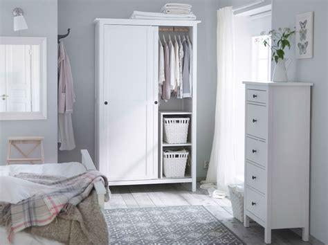 ikea piccoli armadi armadio ikea la soluzione adatta a ogni da letto