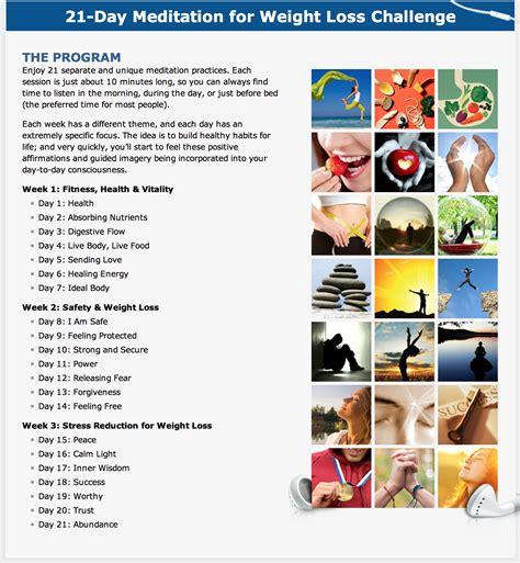 weight loss spreadsheet challenge sign up sheet fresh