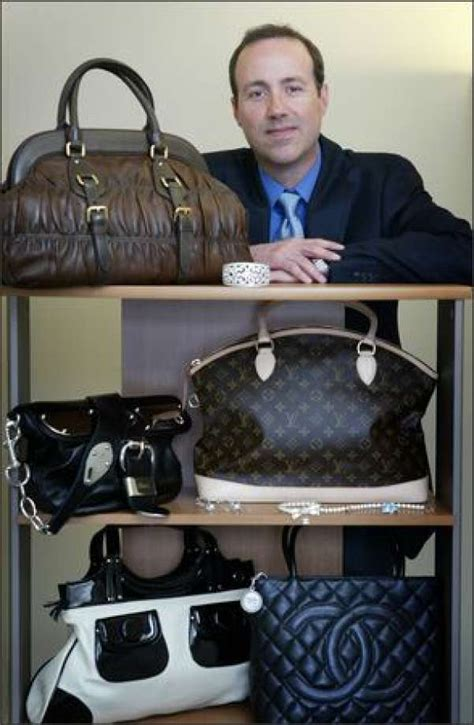 Hudson Used Bagborroworsteal In The City The by Venture Capital Bag Borrow Or Bags 15 Million