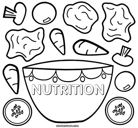 coloring book website nutrition coloring pages coloring pages to and