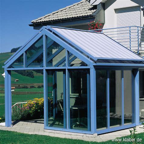sonnenschutz haus sonnenschutz f 252 s haus die terrasse den garten