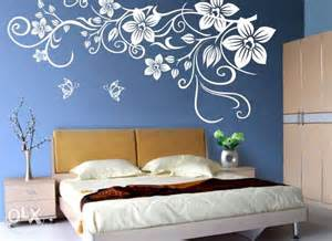 paint wall design interior wall painting ideas techniques lahore furniture