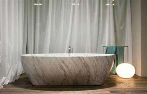 quanto costa rismaltatura vasca da bagno sovrapposizione vasche da bagno rismaltatura vasche da bagno