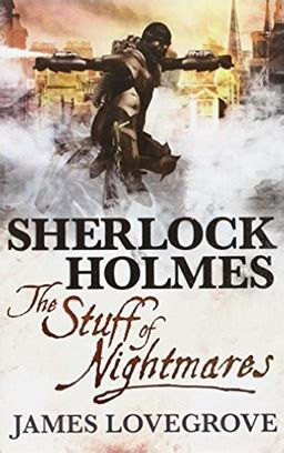 the cthulhu casebooks sherlock and the miskatonic monstrosities books black gate 187 articles 187 the of sherlock