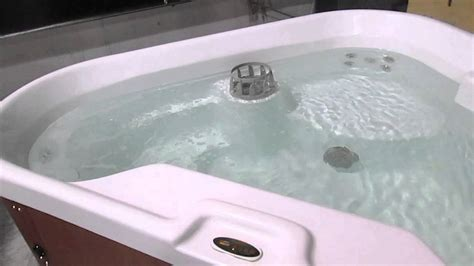 jet stream bathtub jetted bathtub meaning elegant bathtub for two in am r on