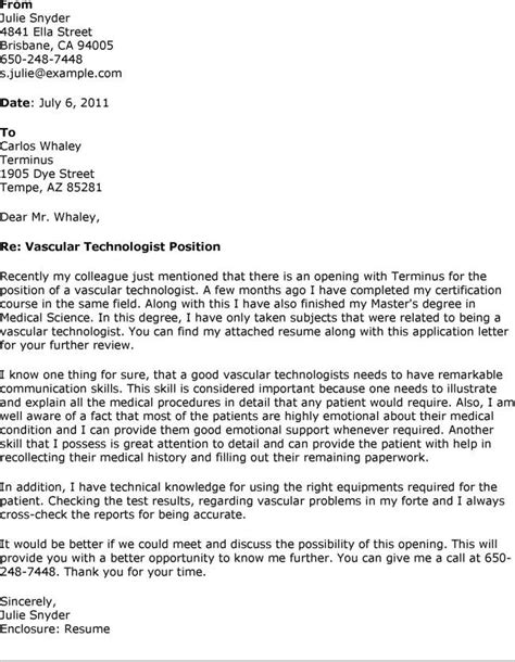 Cover Letter Technologist by Entry Level Surgical Technologist Resume Memes