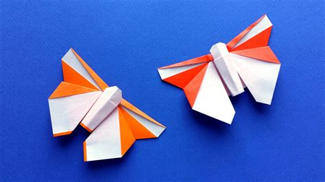 How To Make A Beautiful Origami - origami how to make an easy beautiful origami paper bow