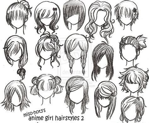 anime hairstyles ideas anime male hairstyle lilz tattoo hairstyles ideas