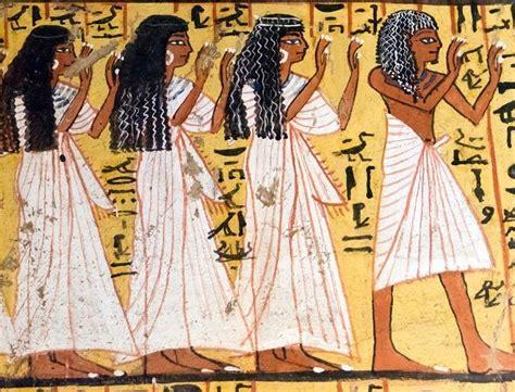 ancient civilization clothing www pixshark