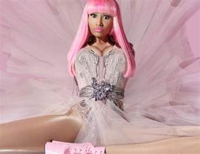Nicki Minaj Pink Nicki Minaj Photo Gallery Nicki Minaj Images Desktops