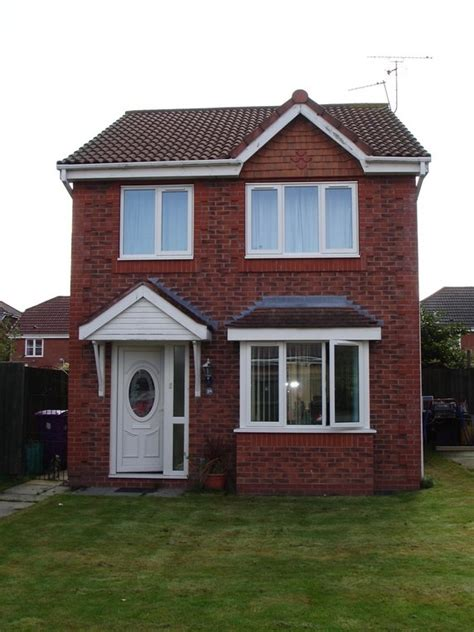 semi detached house what is a semi detached house quora