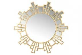 wall mirrors for sale foter