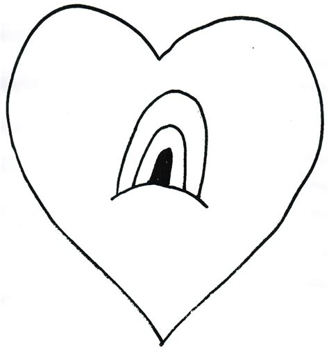coloring pages of colored lips image gallery mouth coloring image result for coloring