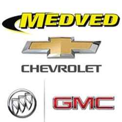 medved castle rock medved chevrolet buick gmc 21 reviews auto repair