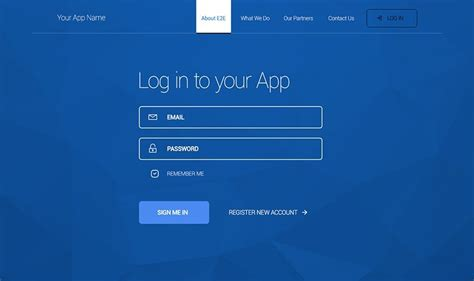 Best Home Design App Mac login screen form free psd psdexplorer