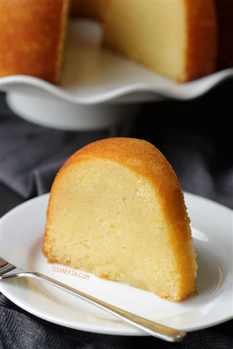 rum cake recipe rum cake from scratch