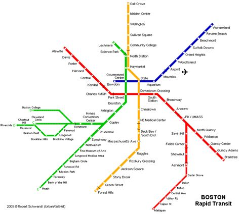metro map metro map pictures boston metro map pictures