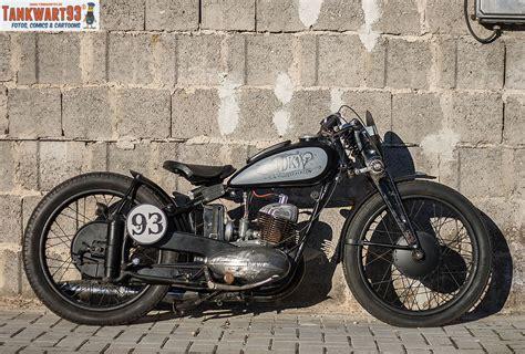 Dkw Motorrad Bilder by Dkw Rt 175 Racetracker Foto Bild Autos Zweir 228 Der