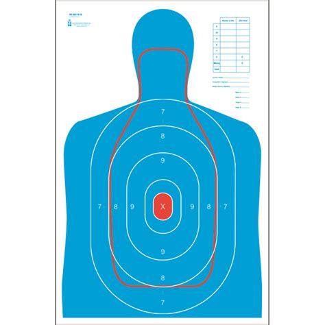 l target law enforcement targets action target b 27e and fbi q