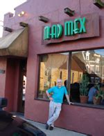 sks - Mad Mex Gift Card Giant Eagle