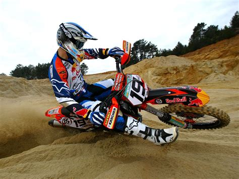 How To Start Motocross Racing Motocross Racing
