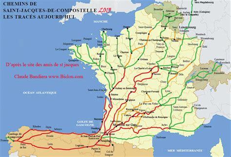 Chemin De St Jacques De Compostelle ã Vã P 233 Lerinage Jacques De Compostelle Page 3 La Cit 233