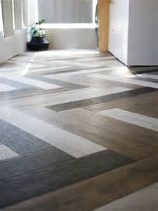Bunnings Kitchens Design by The 25 Best Herringbone Floors Ideas On Pinterest