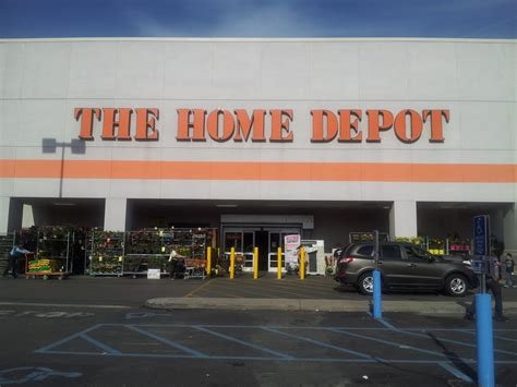 the home depot 19 photos 41 reviews hardware stores