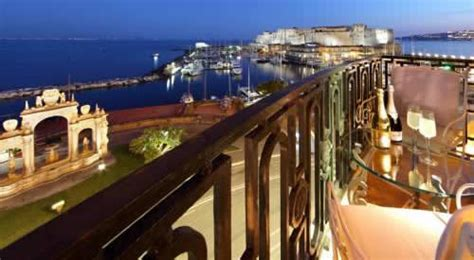 best hotels in naples italy hotels in naples italy near cruise get best deals