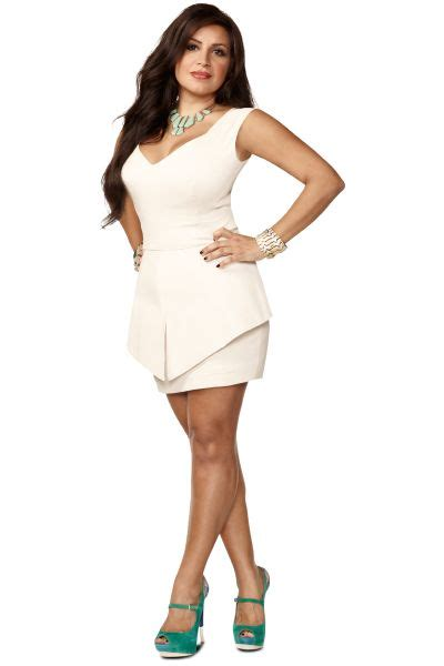 does mercedes from shaha of sunset wear a wig 1000 images about shahs of sunset on pinterest seasons