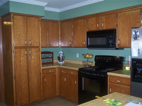 flat door kitchen cabinets flat slab kitchen cabinet doors kitchen cabinet