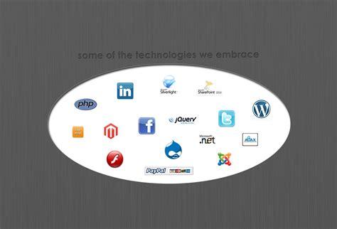 Web Technician by Portfolio Dubai Media Agency Websites Media Ngpath