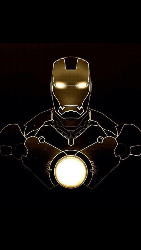Ironman Hd Wallpapers For Iphone 6 Plus Wallpapers Pictures iron man iphone wallpaper hd with id 11128 free iphone