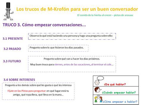 preguntas basicas en ingles para una conversacion con respuestas m krof c 243 mo comenzar una conversaci 243 n el sonido de la