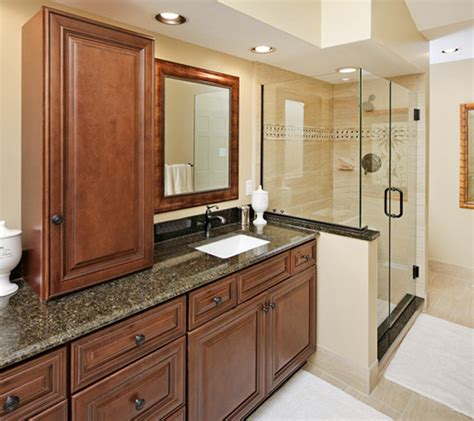 affordable kitchens and bathrooms affordable kitchens and baths