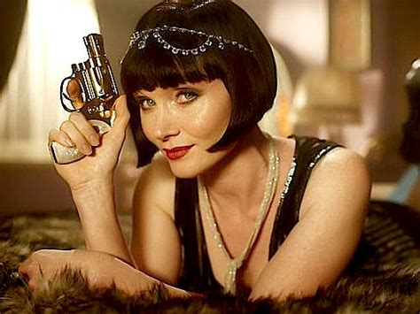 miss fishers murder mysteries cast miss fisher s murder mysteries a titles air dates guide